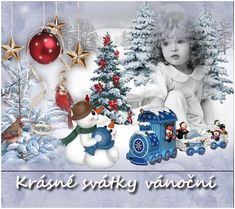 Merry Christmas, Christmas Ornaments, Mobiles, Photoshop, Joy, Holiday Decor, Merry Little Christmas, Christmas Jewelry, Mobile Phones