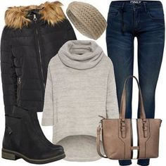 Polyvore, Outfits, Image, Fashion, Outfit, Moda, La Mode, Fasion, Clothes