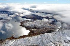 Discover the world through photos. Cascades, Lacs, Norway, World, Nature, Travel, Mountains, Landscapes, Naturaleza