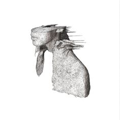 """""""Clocks"""" by Coldplay on A Rush Of Blood To The Head added the April 23 2016 at 06:42PM"""