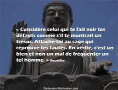 buddha_citations_Motivation_3