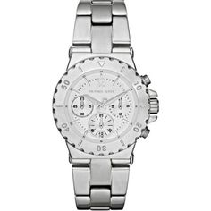 Reloj #MichaelKors MK5498 Mini Dylan barato relojdemarca.com/...