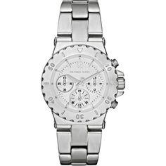 Reloj #MichaelKors MK5498 Mini Dylan barato http://relojdemarca.com/producto/reloj-michael-kors-mk5498-mini-dylan/