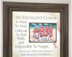 Celebrating the Special Moments in Your by PhotoFrameOriginals Personalized Picture Frames, Personalized Gifts, Trending On Pinterest, Handmade Wedding Gifts, Wedding Gifts For Parents, In Memory Of Dad, Team Gifts, Parent Gifts, Thank You Gifts