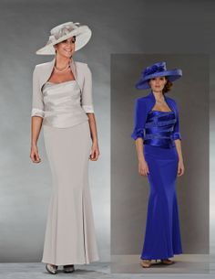 Mother of the Bride & Groom Outfits & Dresses   Catherines of Partick Glasgow Scotland