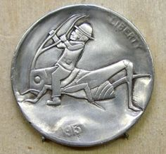 Robert Shamey Hobo Nickel, Coin Art, Antique Coins, Paper Cutting, Jewelry Collection, Buffalo, Cactus, Carving, Money