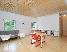 Bamboe Vloeren Outlet : Beste afbeeldingen van bamboe vloeren in flats moso