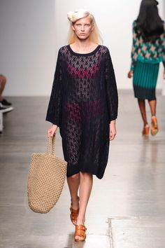 f14ff0f51a26 Spring 2015 RTW A Détacher Collection Detacher