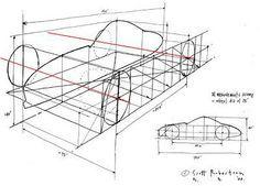 goggomobil blueprints - Google Search