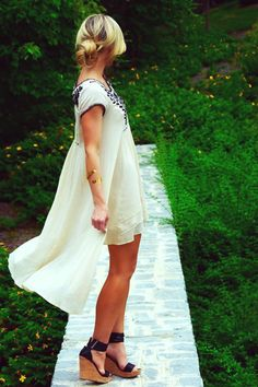 Home - Happily Grey Backless Homecoming Dresses, Happily Grey, Boho Inspiration, Old Dresses, Couture, Fashion Beauty, Grey Fashion, Boho Fashion, Free People Dress