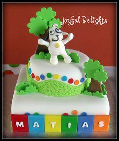 Cake, Desserts, Food, Party, Tailgate Desserts, Deserts, Kuchen, Essen, Postres