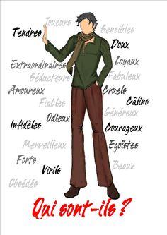 Les hommes plutôt princes charmants ou des voleurs de vertu?    http://www.femmes-et-compagnie.com/hommes-femmes-mode-demploi/princes-charmants-ou-voleurs-de-vertus/