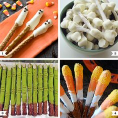halloween-pretzel-recipe-ideas