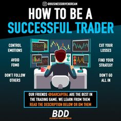 Useful Ideas For Successful Stock Market Trading Bollinger Bands, Stock Trading Strategies, Trade Finance, Trading Quotes, Stock Market Investing, Investment Tips, Investing Money, Saving Money, Wall Street