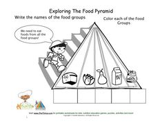 38 Best Education---Nutrition images in 2014 | Food, Health