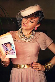 Captain Hat, Shopping, Style, Fashion, Swag, Moda, Fashion Styles, Fashion Illustrations, Outfits