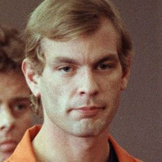 Jeffrey Dahmer was born in 1960. At 18, Dahmer killed his first victim, ultimately killing and canabalizing 17 males until 1991. Once caught, he was sentenced to 15 consecutive life terms in 1992. On November 28, 1994, Dahmer was murdered by fellow prisoner Christopher Scarver.