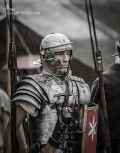 Legionary of Rome Ancient Rome, Ancient Greece, Ancient History, European History, Ancient Aliens, American History, Imperial Legion, Medieval, Roman Armor