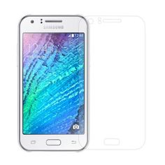 Köp Härdat Glas Skärmskydd Samsung Galaxy J1 online: http://www.phonelife.se/hardat-glas-skarmskydd-samsung-galaxy-j1