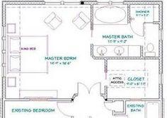 master bedroom floor plan ideas. Master Bathroom Design Plans Photo Of good Ideas About Bath Layout  On Decoration master bedroom floor plans Picture Gallery of the Bedroom
