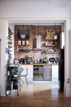 Elegant Amazing House Interiors