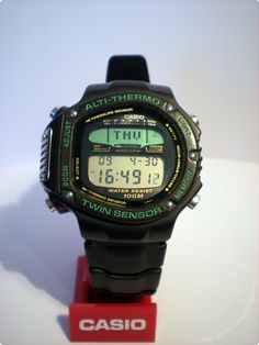 This is EDC watch number 2. It's a Timex Ironman 8 Lap ...