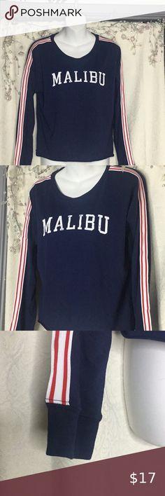 Women/'s Plus 2-in-1 T-shirt C9 Champion Purple Stripe NWT Choose Size