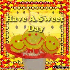 Orange- Have A Sweet Day ((alwaysanangel69))©®