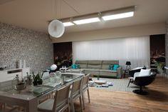 Business Center - Lia Cimadon