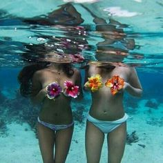 Flower Vibe's discovered by Akmalfzn on We Heart It