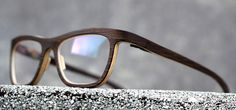 Rolf Spectacles -  Brille Rolf Diplomat