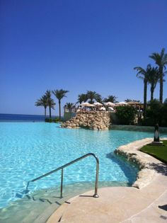 Makadi Spa 5* #Hurghada #Egyiptom #Egypt #Hotel #RedSeaHotels #MakadiSpa #Utazas #Nyaralas #LastMinute #DiveHardTours
