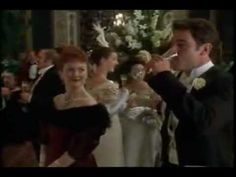 ~An Ideal Husband (movie)