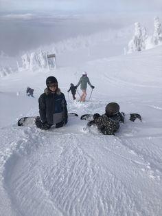 I Love Winter, Winter Is Coming, Winter Snow, Winter Christmas, Ski And Snowboard, Snowboarding, Ski Ski, Khadra, Go Skiing