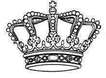 Kroon 12