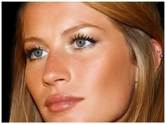 6 steps and products you should be using before applying makeup and 6 daily beauty routines you should try for a flawless complexion. **At I still suck at beauty. Perhaps Giselle can help** Makeup Tips, Beauty Makeup, Hair Beauty, Makeup Ideas, Rock Makeup, Makeup Tutorials, Beauty Secrets, Beauty Hacks, Beauty Tips
