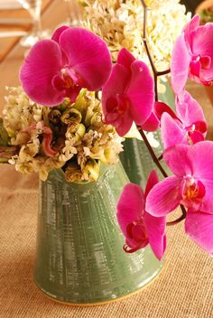 www.weddingconcepts.co.za  Photo by Garyth Bevan