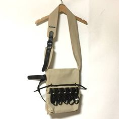 08aa6ca7bafcba 39 Best bum bags images | Fanny Pack, Hip bag, Taschen