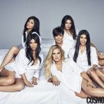 You can Now Experience The Internet Completely Kardashian Free