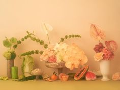 Floral and prop styling for photos, home, and event. NYC. britta.walsworth@gmail.com
