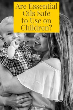 Are Essential Oils Safe to Use on Children? - Bridge to Nature Apothecary Essential Oil Safety, Essential Oils For Sleep, Natural Essential Oils, Essential Oil Blends, Herbal Remedies, Natural Remedies, Weight Watchers Diet, Health Insurance Plans
