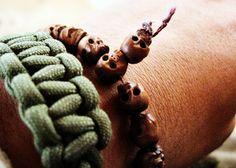 Jewelry Junkie - Bracelets