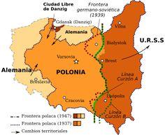 Impulsarán sanciones en Polonia