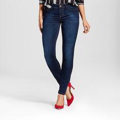 Women's Modern Fit Ashton Legging Nile