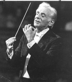 Bernstein.