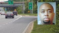 Off duty NJ cop says racial slur justified killing man | Council of Conservative Citizens