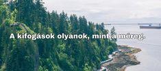Motiváció - Idézetek gyüjteménye - idezetmania.hu Mountains, Beach, Water, Travel, Outdoor, Gripe Water, Outdoors, Viajes, The Beach