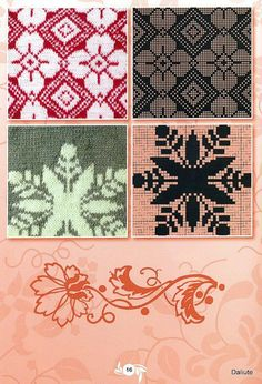9a38090bbc Community wall photos – 12,283 photos | VK Knitting Designs, Knitting  Ideas, Photo Wall