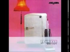 The Cure - Three Imaginary Boys - Full Album - Deluxe Edition (Disc 2) R...