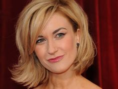 Corrie's Paula Lane reflects on her time working alongside Katherine Kelly. Katherine Kelly, Coronation Street, The Incredibles, Actresses, Lady, Celebrities, Hair Styles, Singers, Models